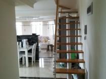 惠州大亚湾美林雅苑二手复式房,精装修