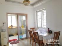 惠州大亚湾响水明苑二手房 3室 2厅 2卫