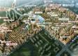 龙光城项目总规划图