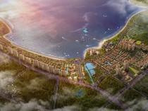 惠州富力湾二手房出售 2室2厅1卫