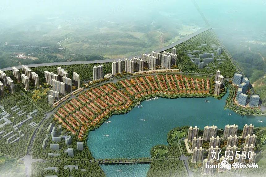 合生滨海城