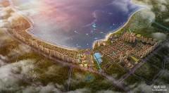 惠州富力湾新房价二手房